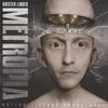 Cover of the album Metropia (Motion Picture Soundtrack)
