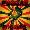 Couverture de l'album Reggae Rockers