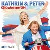 Cover of the album Glücksgefühl