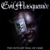 Couverture de l'album The Outcast Hall of Fame