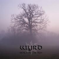 Couverture du titre Death of the Sun