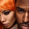 Cover of the album TWENTY88