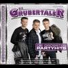 Cover of the album Die größten Partyhits
