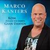 Couverture de l'album Kom Zullen Wij Samen Gaan Dansen - Single