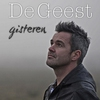 Cover of the album Gisteren - Single