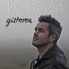 Couverture de l'album Gisteren - Single