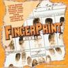 Cover of the album FingerPrint Riddim