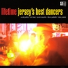 Cover of the album Jersey's Best Dancers