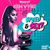 Couverture du titre Speed & Sexy