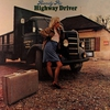 Cover of the album Highway Driver