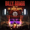 Cover of the album Live at The Union Chapel London