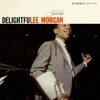 Cover of the album Delightfulee (The Rudy Van Gelder Edition Remastered)