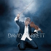Cover of the album David Garrett