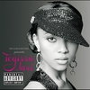 Cover of the album Rocafella Records Presents Teairra Mari