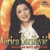 Cover of the album Verica Serifovic
