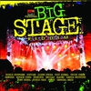 Cover of the album Big Stage Riddim