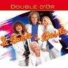 Cover of the album Double d'Or: La Bande à Basile