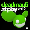 Cover of the album At Play Vol.5