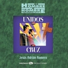Cover of the album Unidos por la cruz