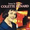 Cover of the album Irma la douce