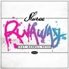 Couverture de l'album Runaway (feat. Manwell Reyes) - Single