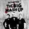 Cover of the album The Big Mash-Up