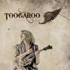 Cover of the album Toogaroo