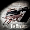 Couverture de l'album The Butchers