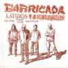 Cover of the album Latidos (Live)
