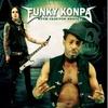 Cover of the album Funky Konpa