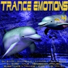 Cover of the album Trance Emotions, Vol. 4 - Best of Melodic Dance & Dream Techno