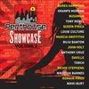Couverture de l'album Penthouse Showcase Vol. 7