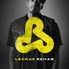 Cover of the album Rehab