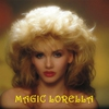 Couverture de l'album Magic Lorella