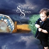 Cover of the album The Very Best of Steeleye Span - Present - (Re-Recorded Versions)