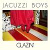 Cover of the album Glazin'