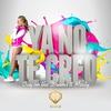 Cover of the album Ya No Te Creo - Single