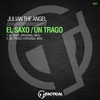 Cover of the album El Saxo - Single