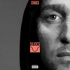 Couverture de l'album Slides - EP