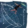 Couverture de l'album Problemología