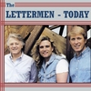 Cover of the album The Lettermen - Today