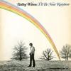 Couverture de l'album I'll Be Your Rainbow