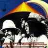 Cover of the album Baiano E Os Novos Caetanos