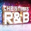 Couverture de l'album Christmas R&B