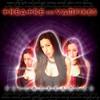 Cover of the album Theatre Des Vampires