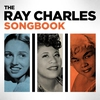 Cover of the album The Ray Charles Songbook