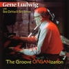 Cover of the album The Groove ORGANization
