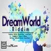 Cover of the album Dream World Riddim