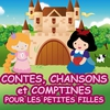 Cover of the track Chanson pour faire danser
