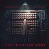 Cover of the album The Imitation Game (Original Motion Picture Soundtrack)